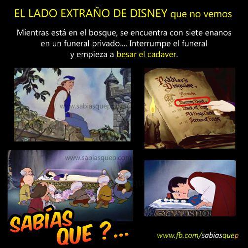 Marcianadas_182_050620151039 (341)