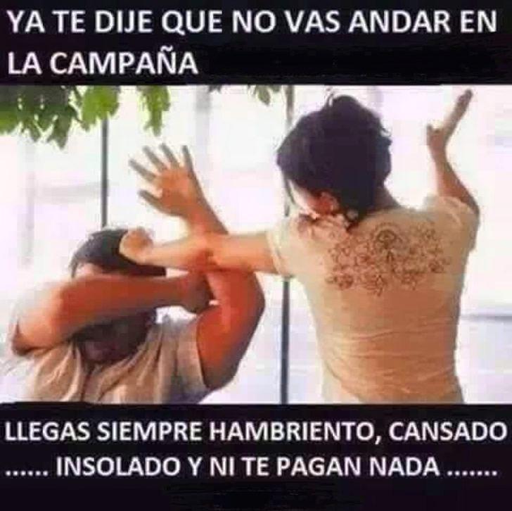 Marcianadas_182_050620151039 (347)