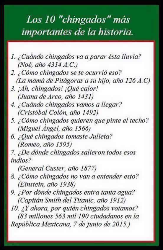 Marcianadas_182_050620151039 (350)