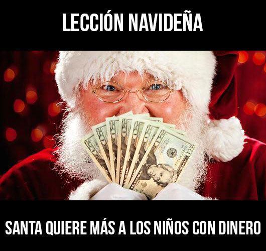 Marcianadas_182_050620151039 (374)
