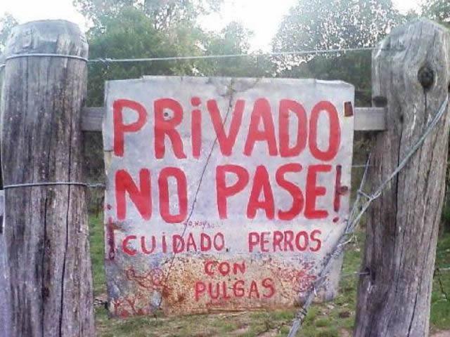 Marcianadas_182_050620151039 (383)
