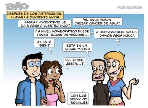 Marcianadas_182_050620151039 (4)