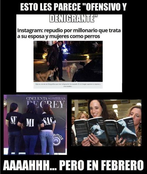 Marcianadas_182_050620151039 (45)