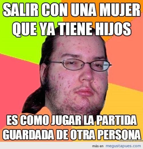 Marcianadas_182_050620151039 (50)