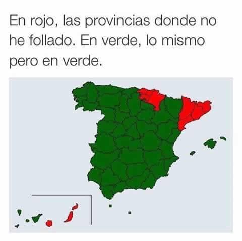 Marcianadas_182_050620151039 (59)