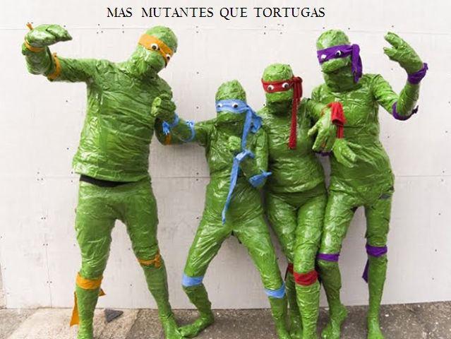 Marcianadas_182_050620151039 (68)