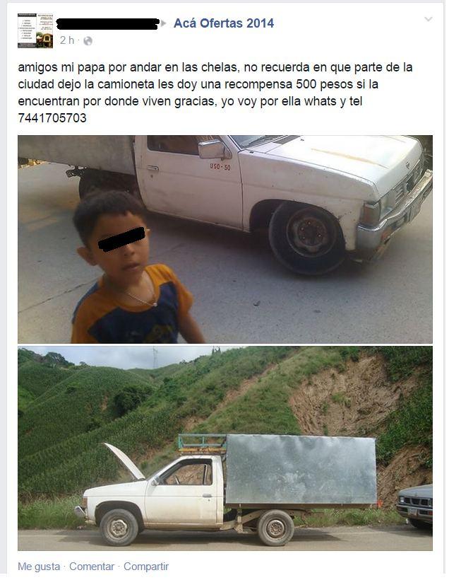 Marcianadas_182_050620151039 (70)