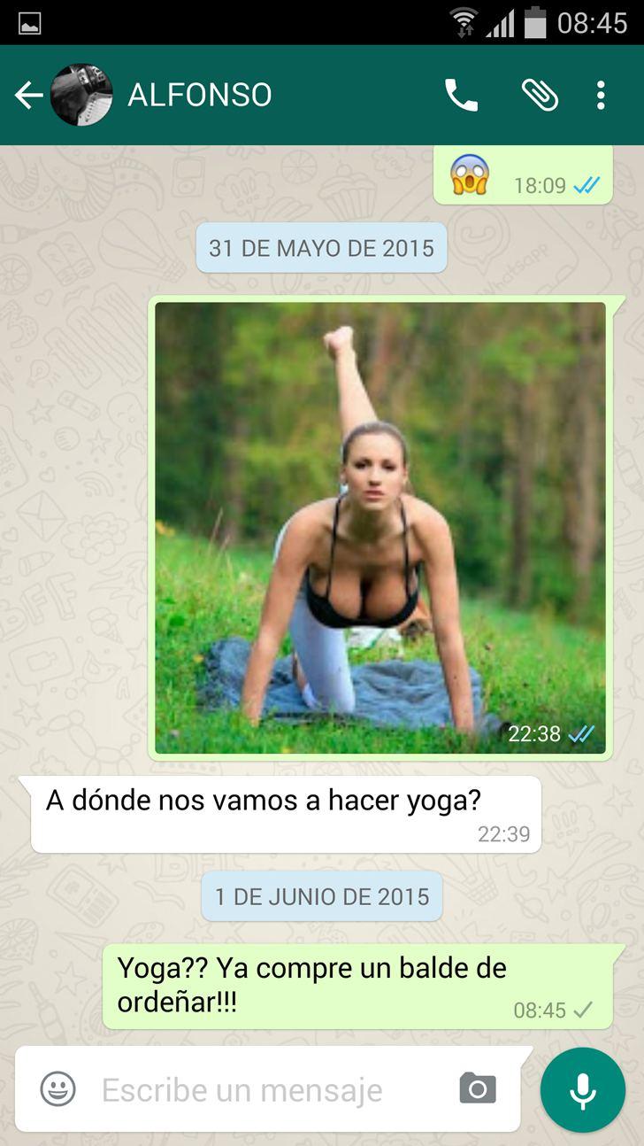 Marcianadas_182_050620151039 (71)