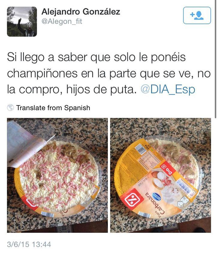 Marcianadas_182_050620151039 (8)