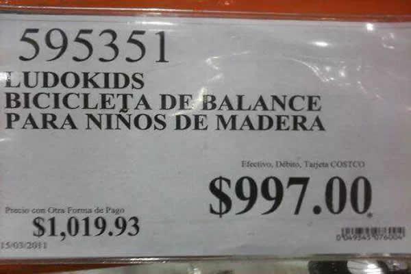 Marcianadas_182_050620151039 (89)
