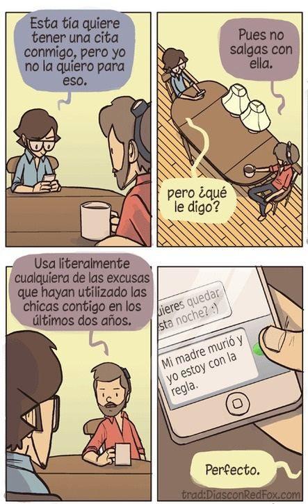 Marcianadas_183_120620150152 (11)