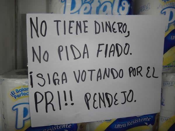 Marcianadas_183_120620150152 (118)