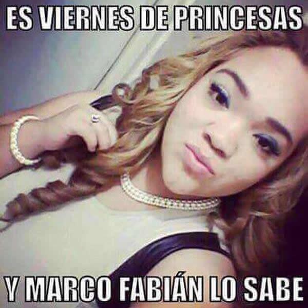 Marcianadas_183_120620150152 (119)