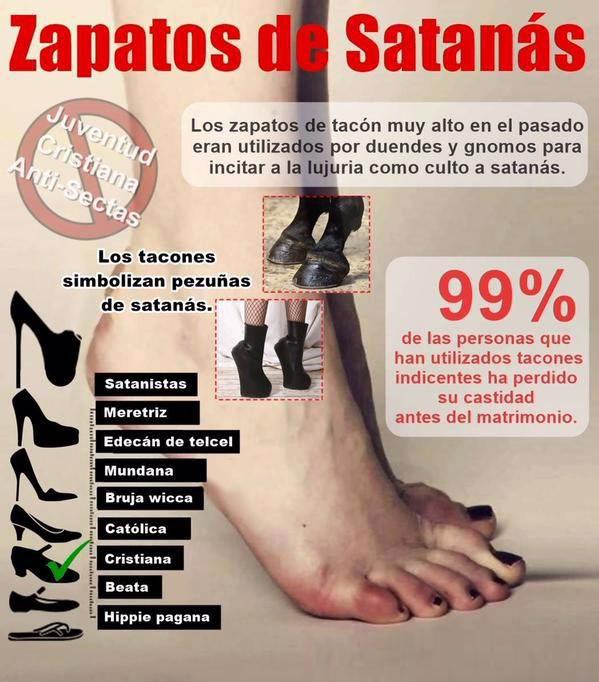 Marcianadas_183_120620150152 (120)