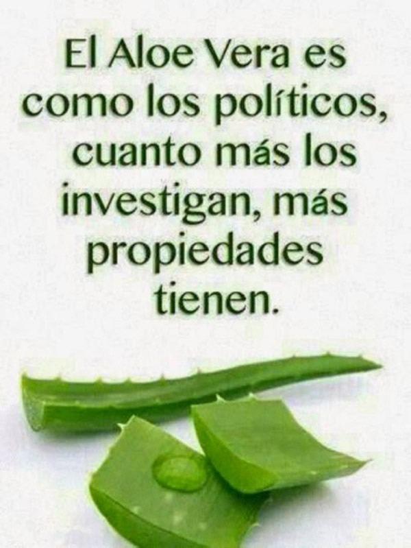 Marcianadas_183_120620150152 (123)