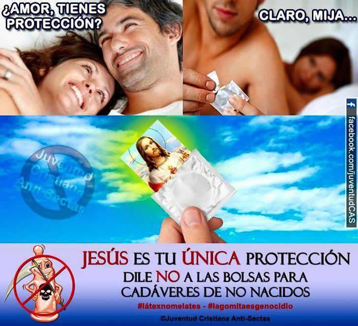 Marcianadas_183_120620150152 (138)