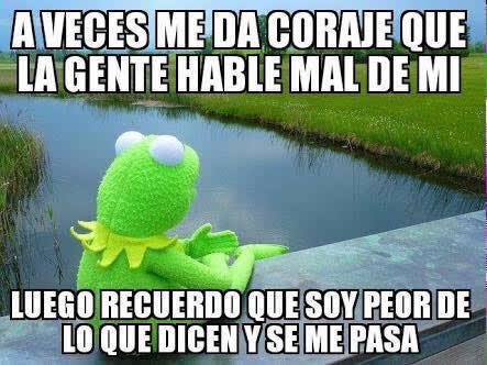 Marcianadas_183_120620150152 (139)