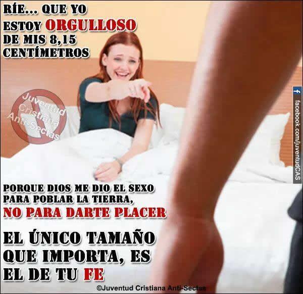 Marcianadas_183_120620150152 (142)