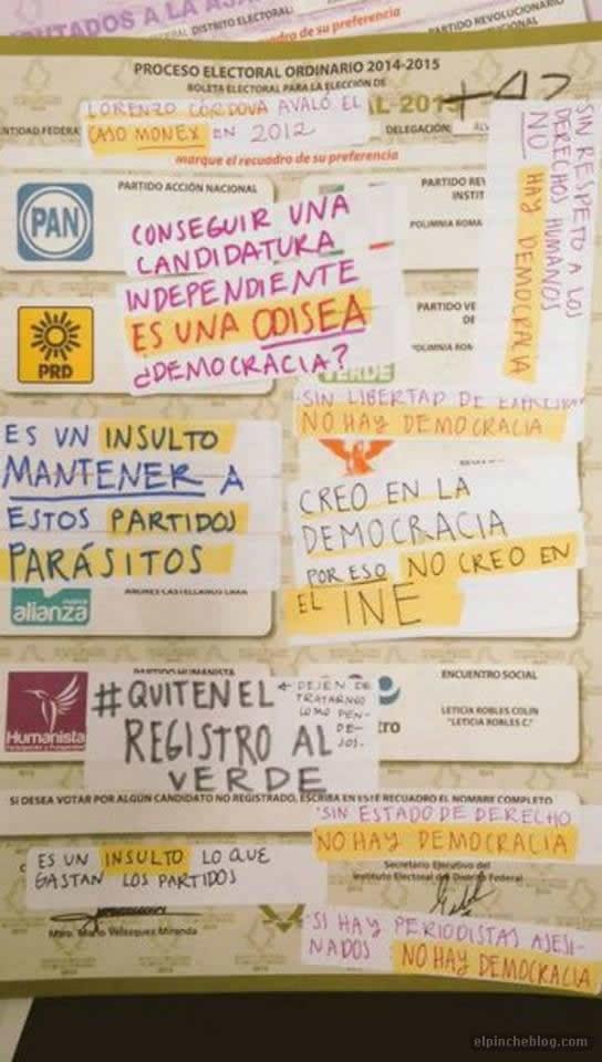 Marcianadas_183_120620150152 (143)