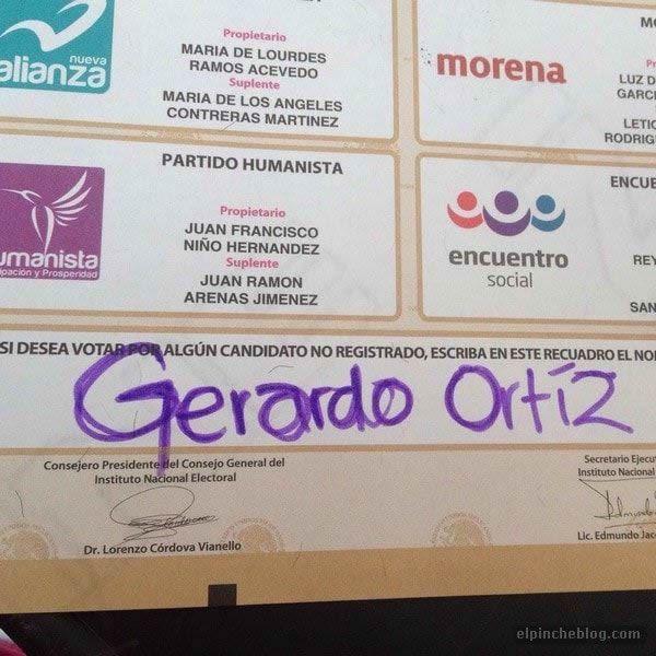 Marcianadas_183_120620150152 (145)