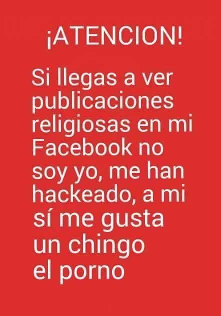 Marcianadas_183_120620150152 (148)