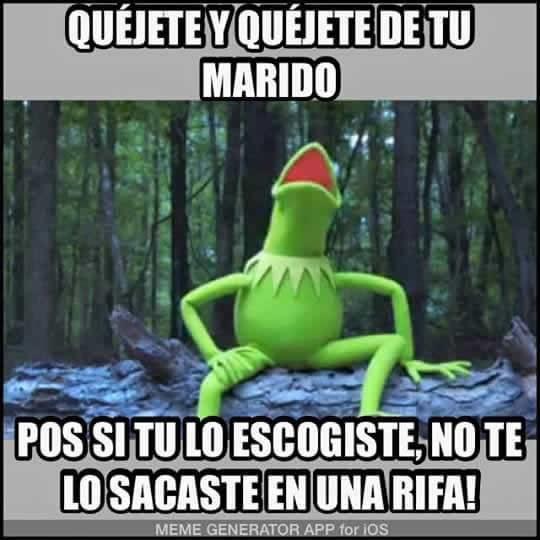 Marcianadas_183_120620150152 (150)