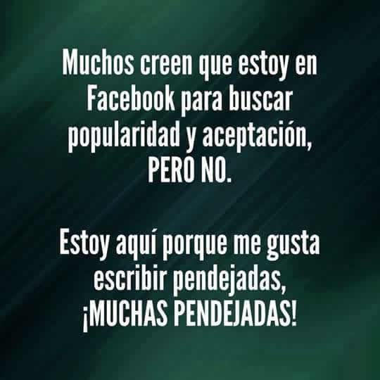 Marcianadas_183_120620150152 (166)
