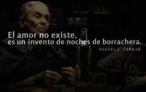 Marcianadas_183_120620150152 (188)
