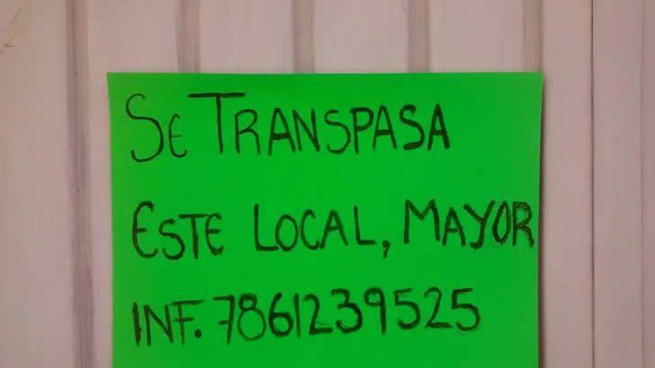 Marcianadas_183_120620150152 (194)
