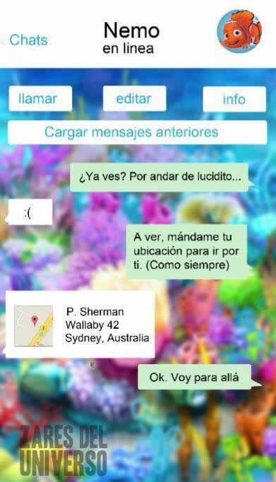 Marcianadas_183_120620150152 (201)