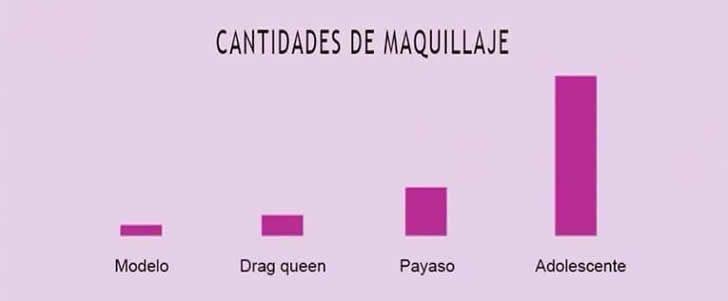 Marcianadas_183_120620150152 (204)