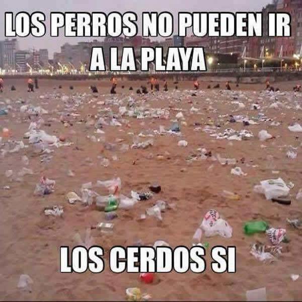 Marcianadas_183_120620150152 (211)