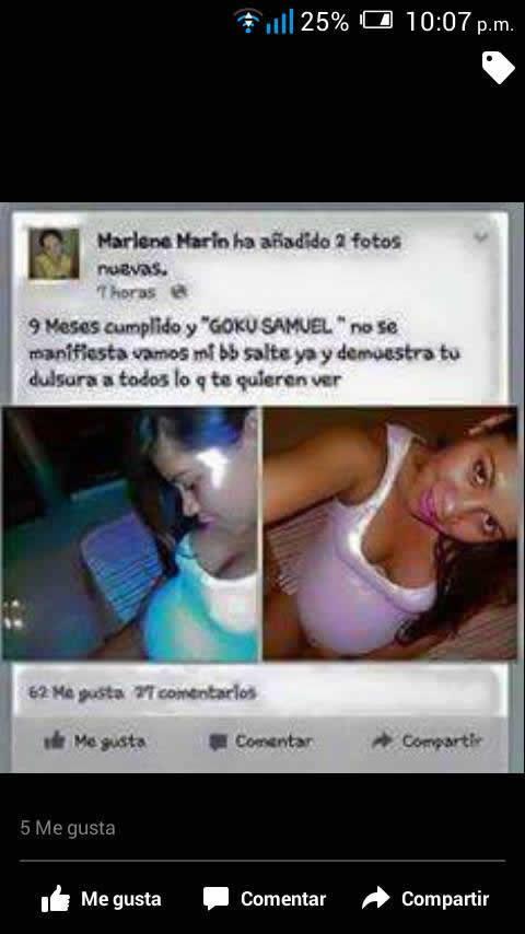 Marcianadas_183_120620150152 (222)