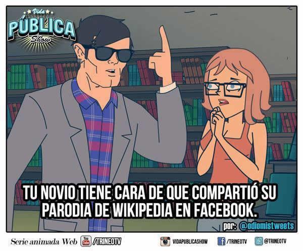 Marcianadas_183_120620150152 (223)