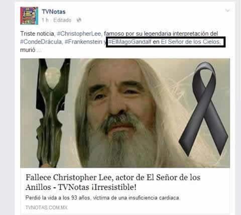 Marcianadas_183_120620150152 (232)