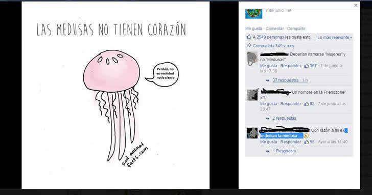 Marcianadas_183_120620150152 (233)