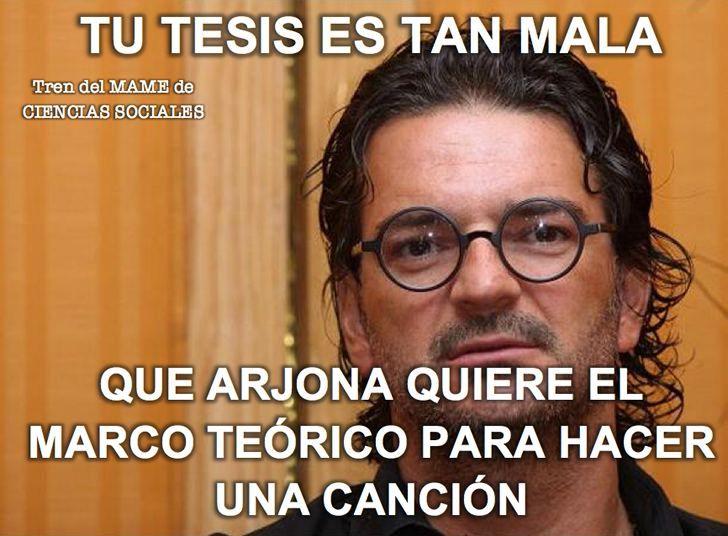 Marcianadas_183_120620150152 (236)