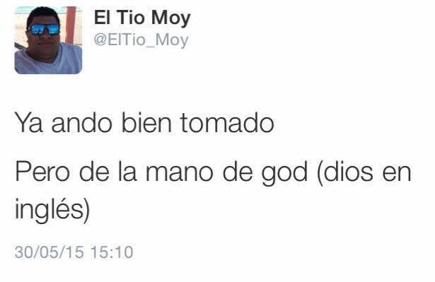 Marcianadas_183_120620150152 (241)