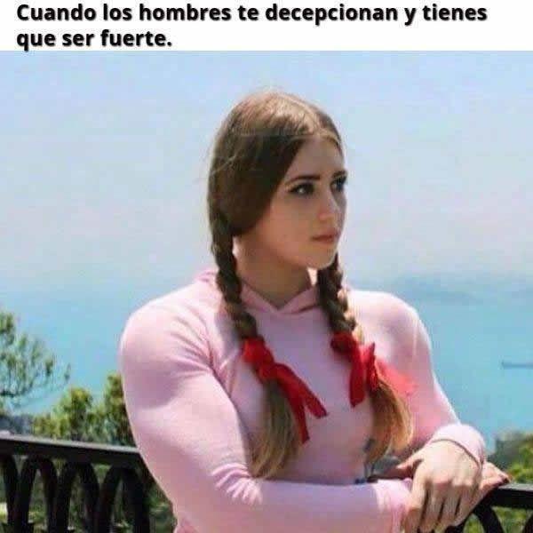 Marcianadas_183_120620150152 (244)