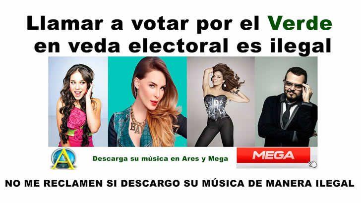 Marcianadas_183_120620150152 (255)