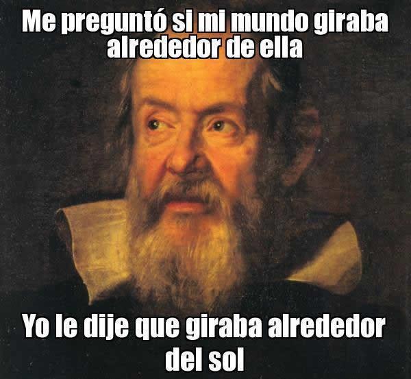 Marcianadas_183_120620150152 (257)