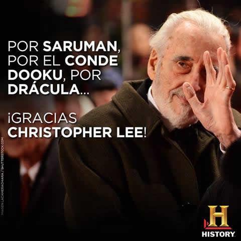 Marcianadas_183_120620150152 (263)