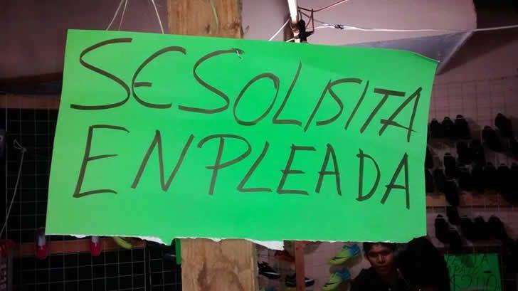 Marcianadas_183_120620150152 (267)