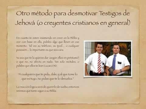 Marcianadas_183_120620150152 (270)