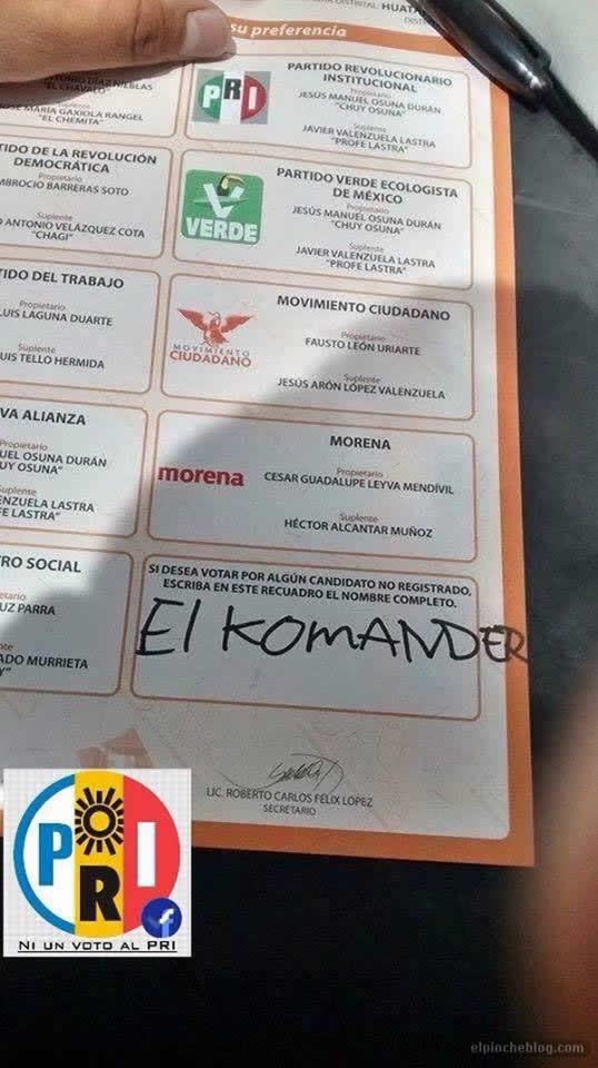 Marcianadas_183_120620150152 (272)