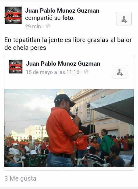 Marcianadas_183_120620150152 (287)