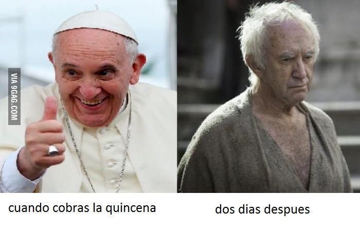 Marcianadas_183_120620150152 (296)