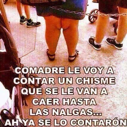 Marcianadas_183_120620150152 (297)