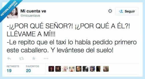 Marcianadas_183_120620150152 (301)