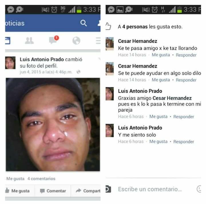 Marcianadas_183_120620150152 (33)